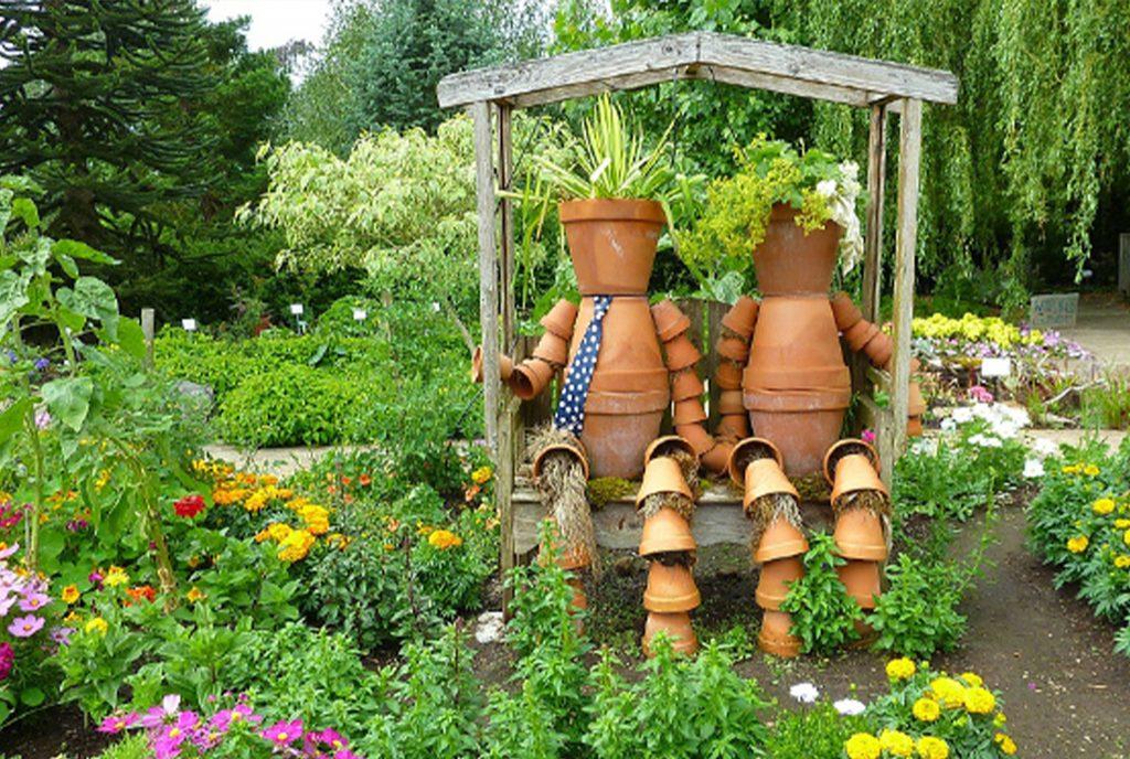Future of Gardening_WEB_MAY2020