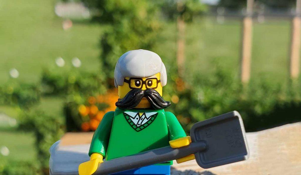 lets-talk-gardening_WEB_JAN2021_v1